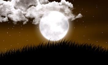 Noapte Sky HD