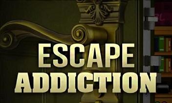 ติดยาเสพติดหลบหนี: 20 ระดับ