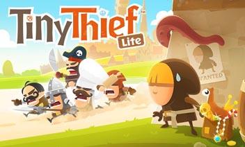 Tiny Thief Lite