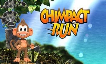 run Chimpact