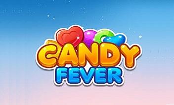 Candy koorts