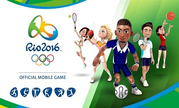 Rio 2016: champions de plongée