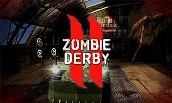 derby-ul Zombie 2