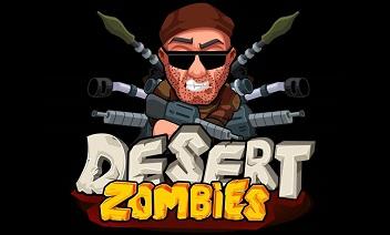 zombis del desierto