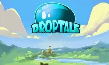 เรื่อง Drop