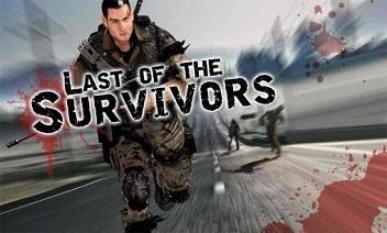 Dernier des survivants