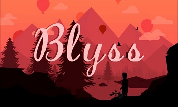 Blyss