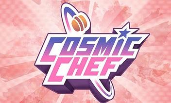 Cosmic kucharz
