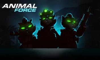 قوة الحيوان: المعركة النهائية