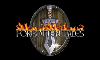 ลืมนิทาน RPG