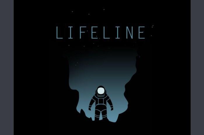 Hayat çizgisi