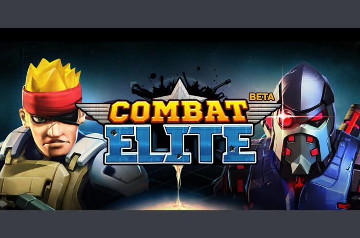 Combat Elite