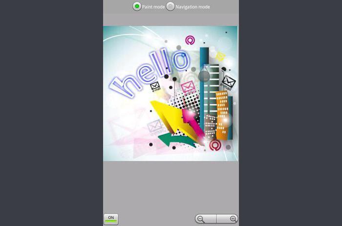 Mesaj Card Maker