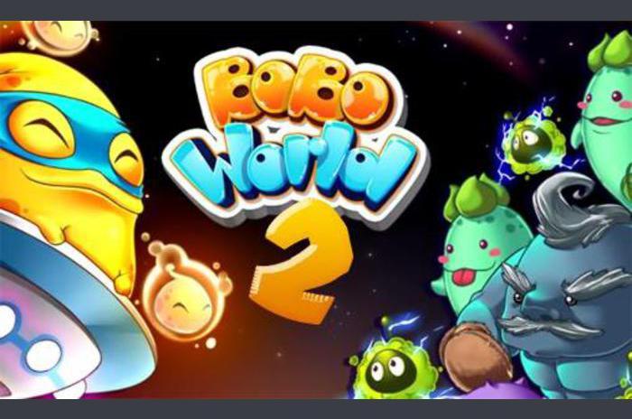 BoBo World 2