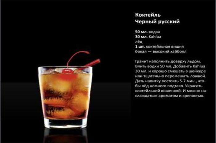 Cocktails - Recettes, techniques