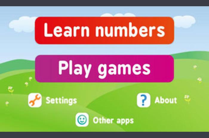 Çocuklar için Matematik