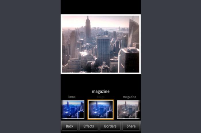 wallpaper for samsung galaxy y s5360 free download