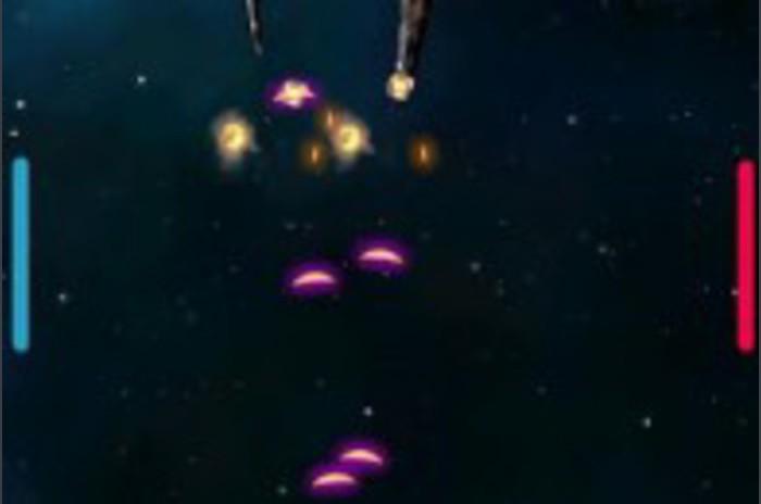 X Fleet