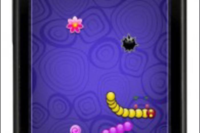 Snakedelia