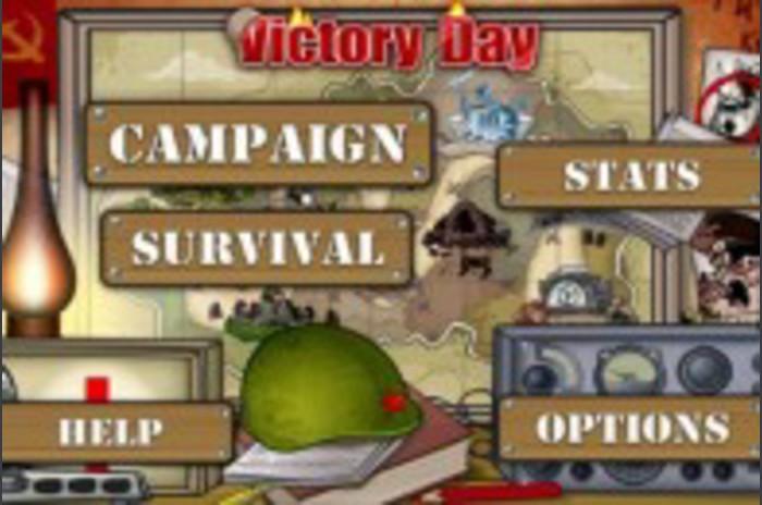 Ziua Victoriei