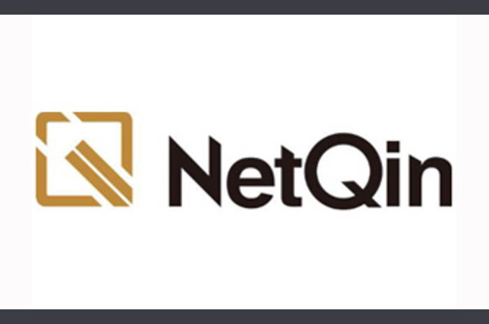 NetQin Mobile Manager (communiction Master)