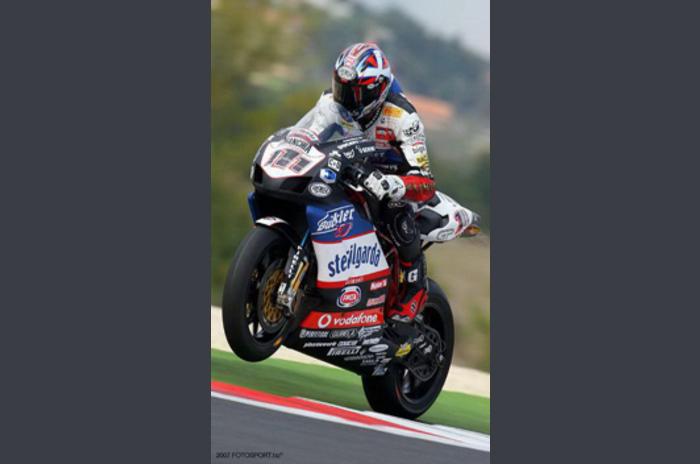 Superbike Wallpaper Collection