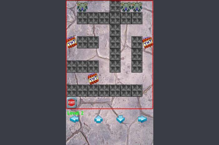 Maze IQ