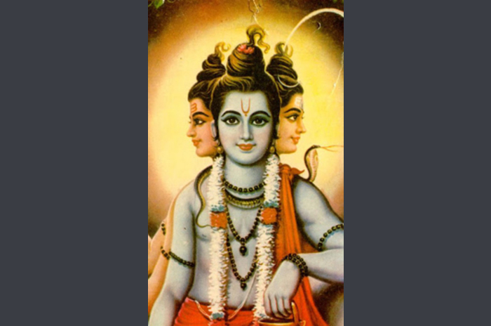 Lord Krishna Wallpapers