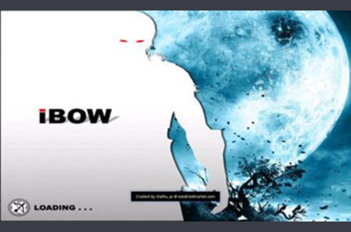 iBow 3D