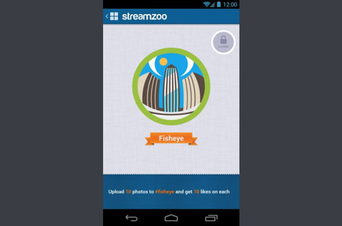 Streamzoo