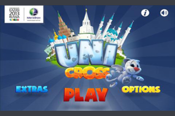 UniCross