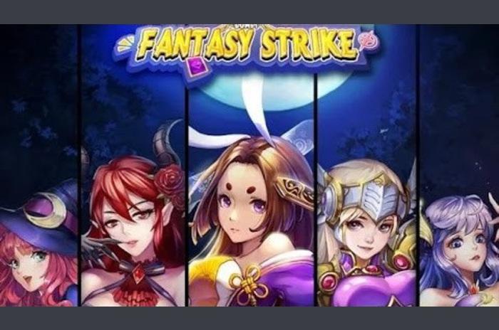 Fantasía huelga