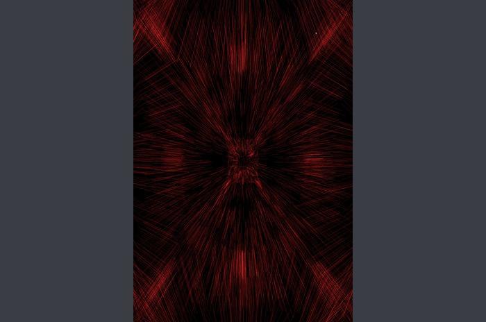 Energie Art Live Wallpaper gratuit