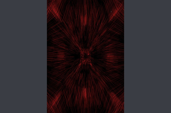 Enerji Sanat Live Wallpaper Ücretsiz