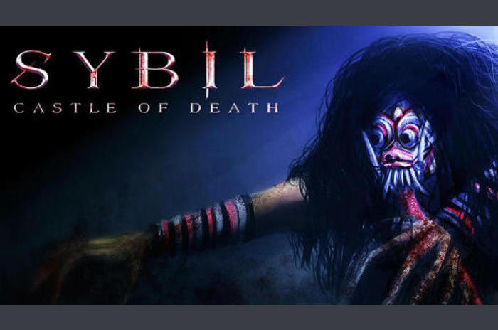 Sybil: Castle of Death