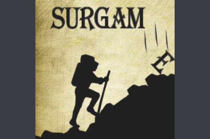 SurGame