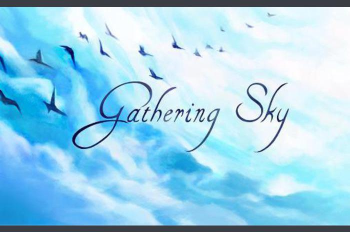 Okupljanje Sky