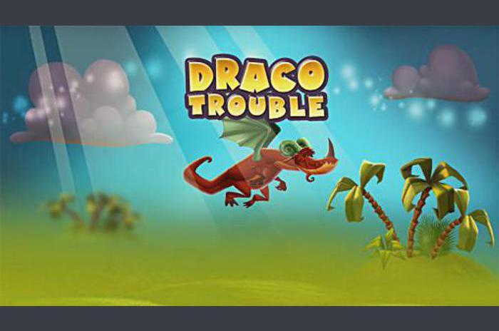 Draco problemen