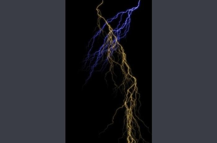ไฟฟ้าหน้าจอวอลล์เปเปอร์สด