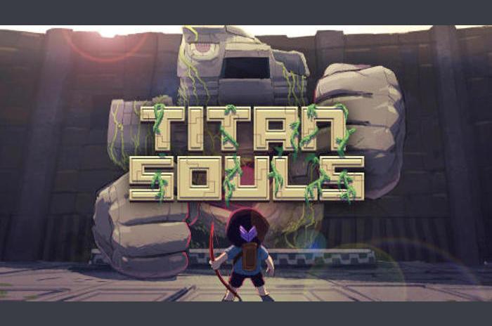 Almas Titan
