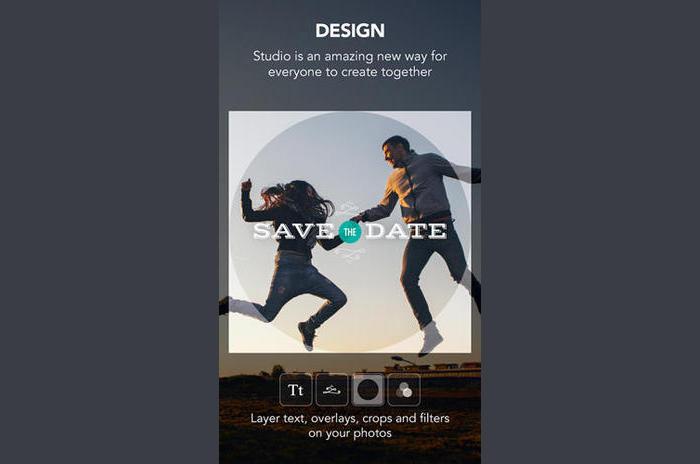 Studio Dizajn