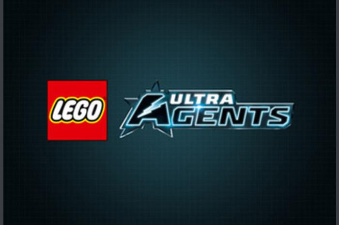 LEGO® Star Wars ™ II Yoda