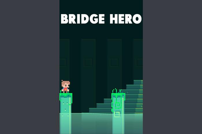 Most junak