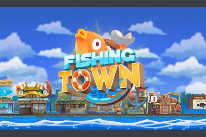 مدينة الصيد