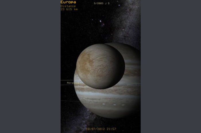 Džepni Planeti
