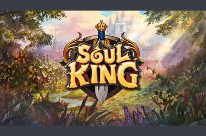 Soul kung