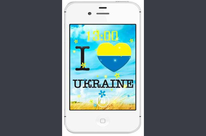 Ukraina Best Live Wallpaper