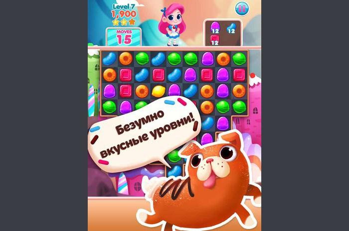Caramelo explosiva Mania: Día del Pavo