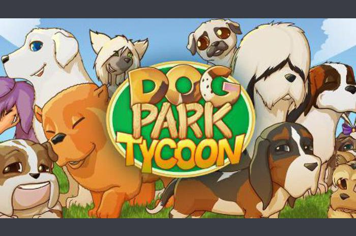 Hond park tycoon