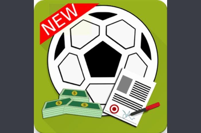 środek do piłki nożnej